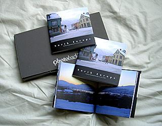 photobackne2.jpg